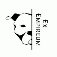 Ex Empireum